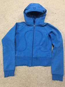 Lulu, North Face, Patagonia, Lucky Brand, Silver