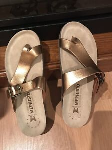 522d79c3c7b Sandals Mephisto | Kijiji in Ontario. - Buy, Sell & Save with ...