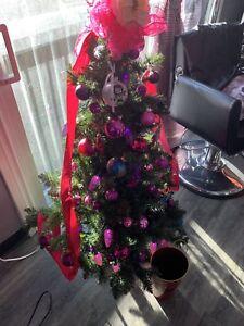 CHRISTMAS  Titleist 714 AP1 4 - pw 48w Reg MINTY