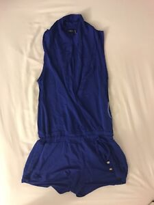 Guess Marciano Jumpsuit