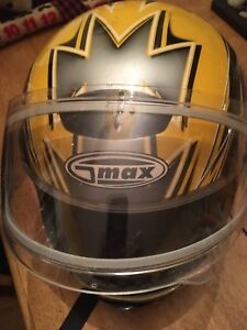 For Sale - Kids Helmet