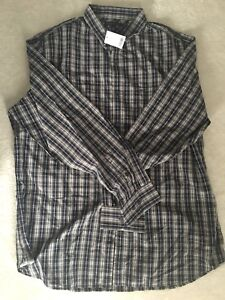 BNWT Banana Republic Shirt