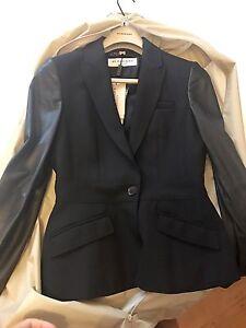 Burberry London brand new women jacket Bondi Beach Eastern Suburbs Preview