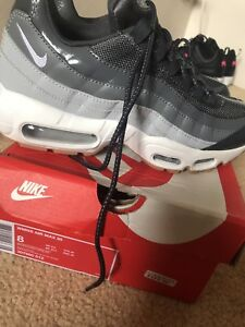 62b385edcf ... brisbane south east wishart sweden nike air max 180 mens shoes gumtree  australia free local classifieds f64cf 52484 cheap nike air max 180 gumtree  ...