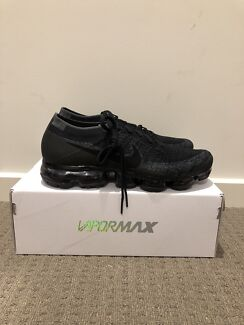 Nike Air Vapormax Flyknit South Morang Whittlesea Area Preview
