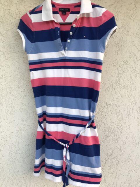 9482c2d2 Tommy Hilfiger Dresses size 16 kids | Kids Clothing | Gumtree ...