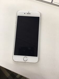 iPhone 6 - 16GB (Rogers)