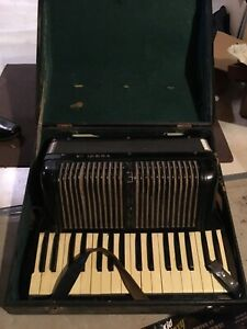Accordion Lesson | Kijiji in Ontario  - Buy, Sell & Save
