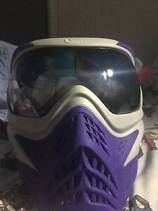 V force grillz, dye r2 and more