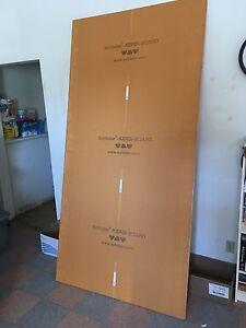 Kerdi Board Waterproof Building Panel