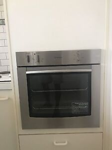 Oven Broadbeach Waters Gold Coast City Preview