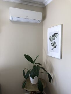 How Cool Split Systems Bayswater Bayswater Area Preview