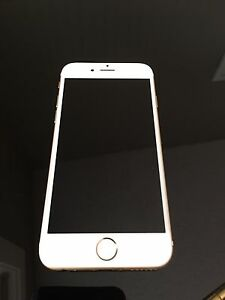 iPhone 6 16 gb. Excellent shape