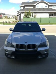 BMW X5 Looking to sell!