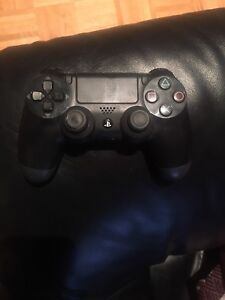 Mannette/Controller PS4 USED