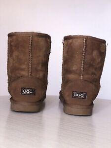 3461f3055f9 ugg boots kids | Kids Clothing | Gumtree Australia Free Local ...