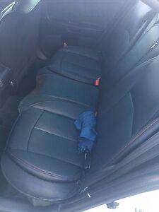 Car seat cover Bundoora Banyule Area Preview