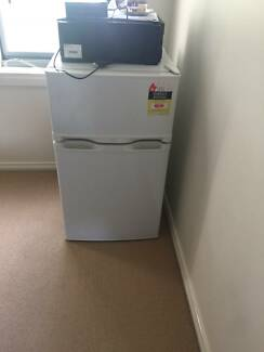 GVA 85L Top Mount Refrigerator in a very good condition in Bruce