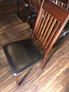 30 Foldable cosco chairs