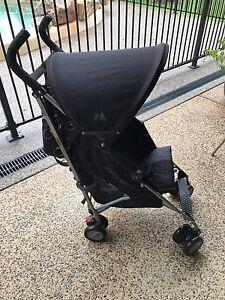 Maclaren Stroller Humpty Doo Litchfield Area Preview