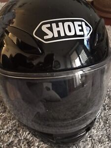 7024c08e Shoei | Kijiji in Ontario. - Buy, Sell & Save with Canada's #1 Local ...