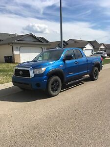 Tundra for sale