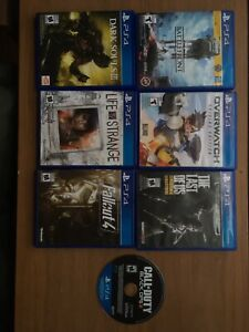 P34 games BEST OFFERS
