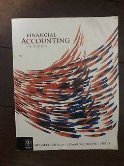Accounting, 9th edition | accounting | subjects | wiley.