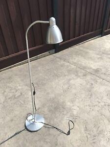 FREE - Standing Lamp