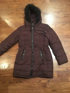 7110bf3cca8 Old navy winter coat xs