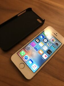 iPhone 5s 32gb UNLOCKED. Great condition.