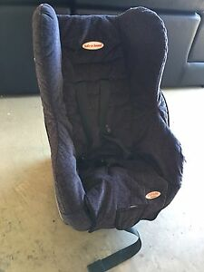 Safe n sound Compaq car seat Flagstaff Hill Morphett Vale Area Preview