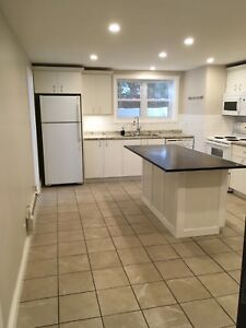 1 Bedroom $1300 + hydro