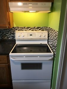 Kitchen Appliances *REDUCED