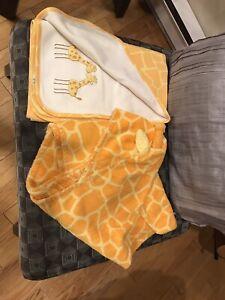 10 ensembles de vêtements pour garçon 0-6-12 mois