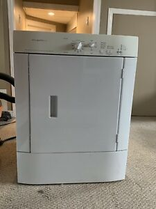 Working Dryer for Sale