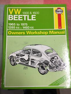 vw beetle gumtree australia  local classifieds
