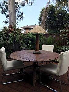 Free table Greenacre Bankstown Area Preview