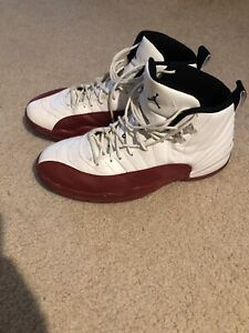 new style 580a6 ea877 Air Jordans 11 | Kijiji in Edmonton. - Buy, Sell & Save with ...