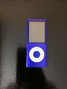 iPod for Sale! Give me an offer!