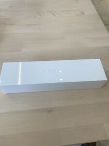 Apple Watch series 5 cellular, brand new