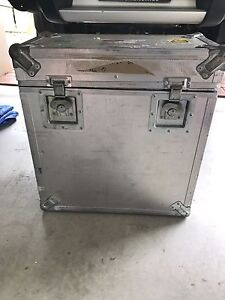 Road Case Heavy Duty Travel Case Algester Brisbane South West Preview