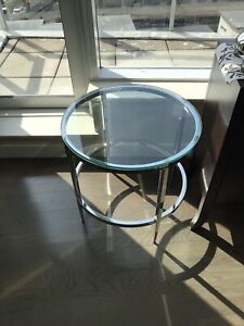 Quality Furniture 3 pieces