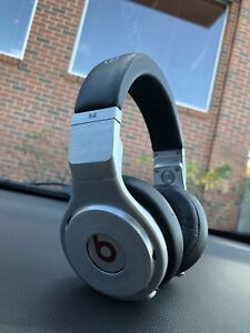 Pro Monster Beats by dr. Dre
