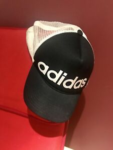 Original Adidas cap (dad hat)