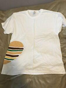 McD's Shirt