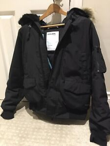 fd8cb5a8c Aritzia Large Jacket | Kijiji in Ontario. - Buy, Sell & Save with ...