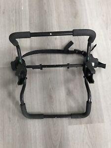Adaptateur Baby Jogger BJ90327 (City Select, LUX, Premier)