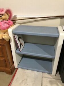 Little Tykes Bookcase