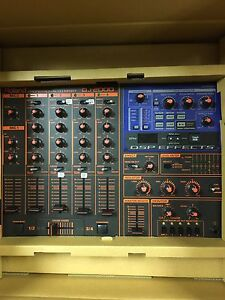 mixer kijiji free classifieds in alberta find a job buy a car find a house or apartment. Black Bedroom Furniture Sets. Home Design Ideas